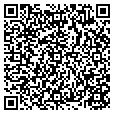 QR code with Advanced Decking contacts