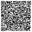 QR code with Collins Contracting Corp contacts