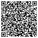 QR code with Automotive Concepts Inc contacts