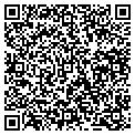 QR code with De Beche Diaz Realty contacts
