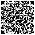 QR code with Total Cleaning Co contacts