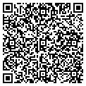 QR code with Leahy Asset Management Corp contacts
