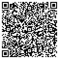 QR code with Bushnell Feed contacts