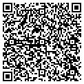 QR code with Le June Medical Services Inc contacts