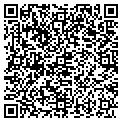 QR code with Alca Trading Corp contacts