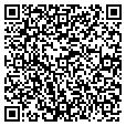 QR code with EGP Inc contacts