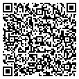 QR code with D & J Service contacts