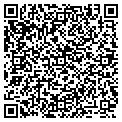 QR code with Professional Alterations Linda contacts