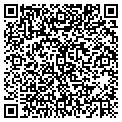 QR code with Country Lane Property Owners contacts