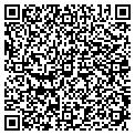 QR code with Mike Todd Construction contacts