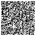 QR code with Shelton Imports contacts