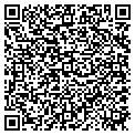 QR code with Vacation Celebration Inc contacts