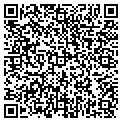 QR code with Bayse DV Appliance contacts