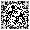 QR code with Rush One Enterprises Inc contacts