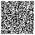QR code with Cabot Reserve On The Green contacts