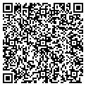 QR code with David J Ferguson contacts