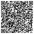 QR code with Marathon Boatyard Diesel Inc contacts