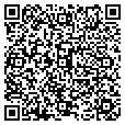 QR code with Alln Pools contacts