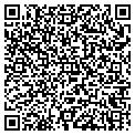 QR code with Construction Trailer contacts