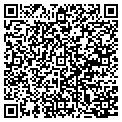 QR code with Rosie's Kitchen contacts