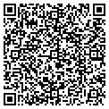 QR code with Lebo Auto Brokers contacts