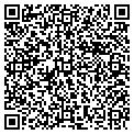 QR code with John Robert Powers contacts