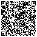 QR code with Hialeah Police Dept-Training contacts