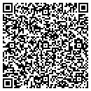 QR code with Beacon Electronic Associates contacts
