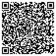 QR code with Roy's Home Repairs contacts