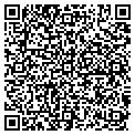 QR code with Romo Exterminators Inc contacts