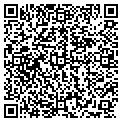 QR code with OK Garage Car Club contacts