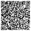 QR code with Nail Creation contacts