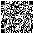 QR code with Future Landscaping Designs contacts