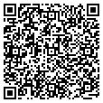 QR code with Dianne's Inc contacts