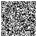 QR code with A-League Contractors Inc contacts