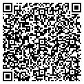 QR code with Shawn & Michele Cantrell contacts
