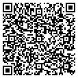 QR code with Schneider Consulting contacts