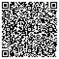 QR code with Mastec Energy Services contacts