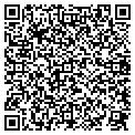QR code with Applied Manufacturing Concepts contacts