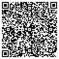 QR code with Commercial Grassing contacts