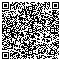 QR code with Russell W Brezina contacts
