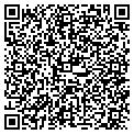 QR code with Oneida Factory Store contacts