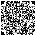 QR code with Able Investigations contacts