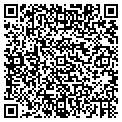 QR code with Wrico Stamping Co of Florida contacts
