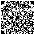 QR code with Abalon Exterminating Co Inc contacts
