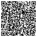 QR code with Wash N' Go Laundry contacts