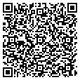 QR code with Barry Wayne Child contacts