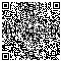 QR code with Merritt & Watson PA contacts