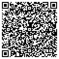 QR code with Prestige Air Conditioning contacts