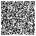 QR code with Cablish Gentile & Gay Cpas contacts